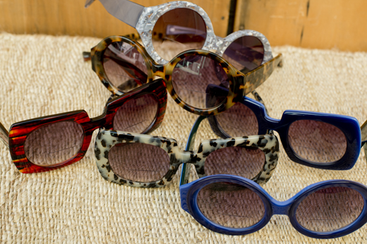 SUNGLASSES_eyebobs2_a