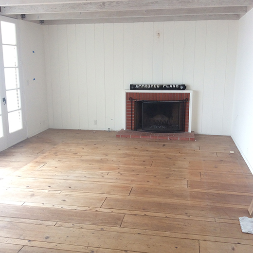pch-before-living-room1