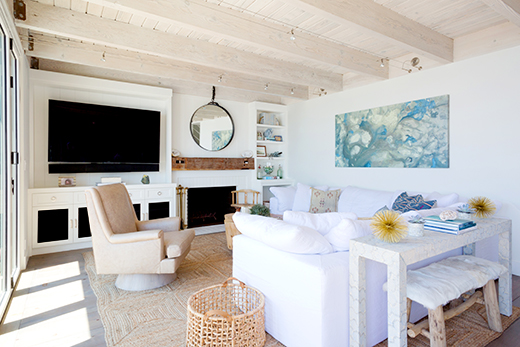 Simmons-Malibu-After-Living-Room-2a